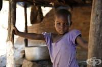 На всеки 5 секунди в света умира дете под 15-годишна възраст
