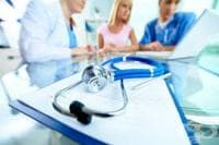 НАП отчита ръст в изплащането на здравните осигуровки