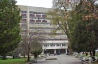 Напускането на медици от болницата в Добрич ще създаде сериозни проблеми