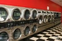 Наредбата за здравните изисквания към обществените перални е публикувана за обществено обсъждане