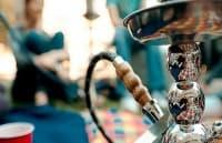 Държавата възнамерява да забрани наргилетата и електронните цигари