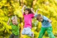 """Мобилен екип на фондация """"За Нашите Деца"""" започна работа в пет здравни и социални заведения"""