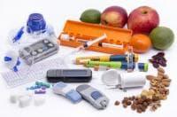 Неинвазивен изкуствен панкреас може да промени живота на хората с диабет тип 1