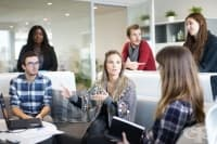 Необходими са фундаментални промени по отношение на здравето на работното място