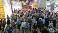 Нови препоръки за лечение на високото кръвно представиха на конгреса на кардиолозите в Мюнхен