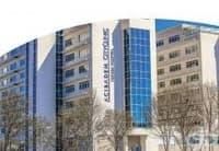 """Няма да продават болниците от групата на """"Аджибадем"""" В България"""