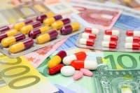 НЗОК е платила за онколекарства с 9 100 000 лв. повече от заложените в бюджета за юни