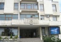 Община Велико Търново организира безплатни прегледи за хора с увреждания