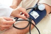 Община Казанлък организира кампания за профилактика и контрол на хипертонията