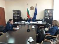 Омбудсманът и здравният министър обсъдиха оздравителен план за врачанската болница