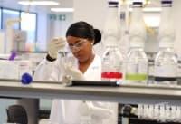 Разработиха тест, откриващ рак на белия дроб