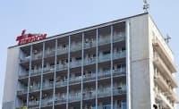 """Преструктурирането в """"Пирогов"""" ще започне със сливане на клиники и отделения"""