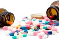 От ARPharM предлагат нов механизъм за по-големи отстъпки на лекарствата