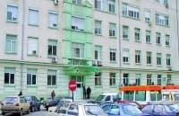 Безплатни прегледи за туберкулоза в МБАЛ Д-р Иван Селимински - Сливен от 25 до 29 септември