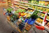 Новият данък за вредните храни ще бъде между 3 и 10 процента