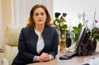 Проф. д-р Силва Андонова е новият национален консултант по интервенционална неврология