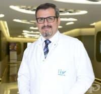 В края на месеца чуждестранен специалист по стволови клетки ще консултира у нас