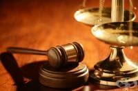 Прокуратурата обвини в опит за убийство акушерката, пребила 4-дневната Никол