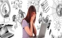 Учени от университета в Мисури откриха как да определят степента на психическо натоварване по зениците