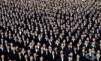 Японските власти се опитват да намалят случаите на самоубийство вследствие преработване