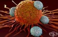 Първото лекарство срещу рак, атакуващо туморите на генетично ниво, е вече одобрено