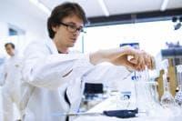 През последните 10 години заболеваемостта от рак на простатата в България се е увеличила с 60 процента