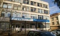 В Студентска поликлиника  - София ще се провежда танцова рехабилитация за жени с рак на гърдата