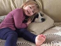 Родители, изгубили 2-годишното си дете от менингит: Ваксинирайте децата си!