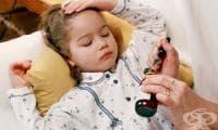 Салмонела зарази 16 дечица във варненска детска градина