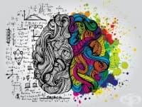 Седмицата на психологията стартира днес и продължава до 12 април