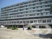 МБАЛ - Бургас с международен сертификат за управление на качеството