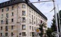 Община Стара Загора иска да превърне сградата на АГ-комплекса в здравен център