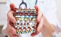 Обмислят премахване на скъпи лекарства от списъка на НЗОК
