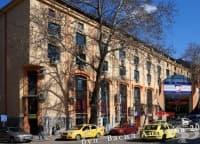"""Със СКЕНАР терапията лекуват болки в гърба в """"Медлайн-Централ Хоспитал"""", Пловдив"""