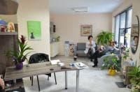 Холистичният лекар д-р Галина Арабаджиева с лекция за здравето, красотата и щастието в София