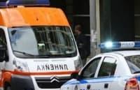 Спешни медици и полиция ще посещават рискови адреси в Кърджали