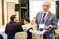 Практическо обучение във Варна проведе световната организация по спинална хирургия