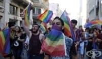 Транссексуалните гърци ще могат да променят пола си без операция
