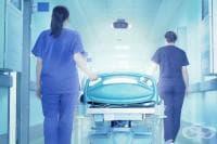 Трето детенце почина след усложнения от грип