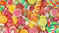 Три оцветителя в храните крият рискове за здравето