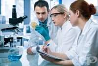Учени превръщат ракови клетки в безвредни имунни