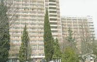 Запорират сметките на УМБАЛ Проф. д-р Ст. Киркович – Стара Загора поради неплатен ток
