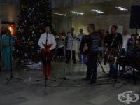В Босилеград ще се проведе поздравителен концерт за лекарите от ВМА