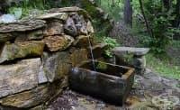 Водата от чешмите на някои църковни и туристически обекта край Сливен е негодна за пиене