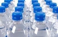 Столична община ще раздава безплатно минерална вода в три пункта на града