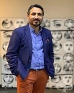 Хирургът проф. Селахатин Йозмен ще консултира безплатно на 19 януари
