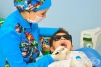 Зъболекарският съюз и НЗОК подписаха договор за промяна в НРД -2018 за денталната помощ