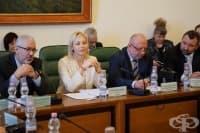 Представиха проекта на Плана за изпълнение на Националната програма за превенция на насилието и злоупотребата с деца 2017-2020