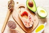 Мазнини - обща характеристика, хранителни източници и дневна необходимост - 1 част