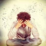 Разумно ли се държите в ситуации на криза?